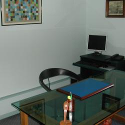 Bureau stagiaire